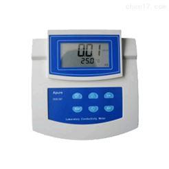 DO-800Apure实验室溶氧控制器溶解氧仪