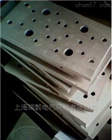 HP5絕緣隔熱板