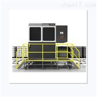 GZA-1000U供应优质 高速液体灌装秤
