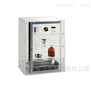 SELECTA材料干燥器