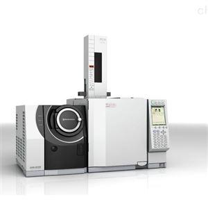 二手岛津四极杆气质联用仪 GCMS-QP2020