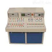 高性能变压器综合特性测试仪现货