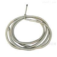 DN10液氮低溫軟管管道 傳輸低溫管路