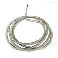 液氮低溫軟管管道 傳輸低溫管路