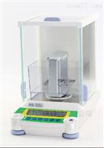 SDW-002高精度固体密度计