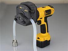 水质手工采样泵/水质电动采样泵