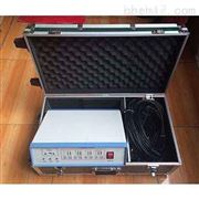高标准变压器绕组变形测试仪可定制