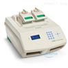 梯度PCR儀雙48孔