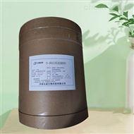 工业级D-异抗坏血酸钠防腐剂量大优惠