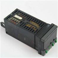 99212F,99212C,992.12CCAL 9900单回路控制器CAL温控器PID恒温器