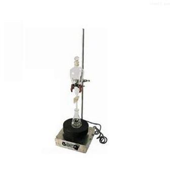 HSY-1794喷气燃料防冰剂含量测定仪