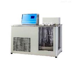 SYP-13377A原油和石油产品的密度和相对密度测定仪