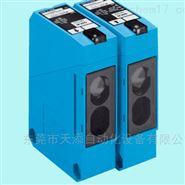 WL260系列SICK光电开关专业销售