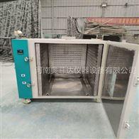 郑州热风循环烘箱