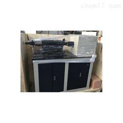 YJZ-500D(自动型)高强螺栓检测仪