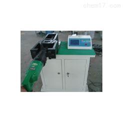 YJZ-500B(电动型)高强螺栓检测仪