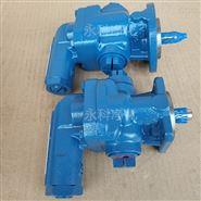 永科净化DK-16-RF循环泵电机齿轮泵组
