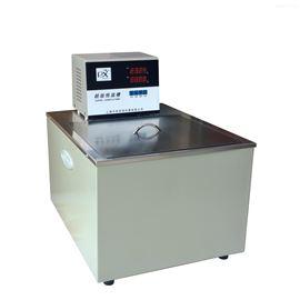 CH3020超级恒温油槽