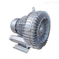 JS5.4kw高压旋涡鼓风机