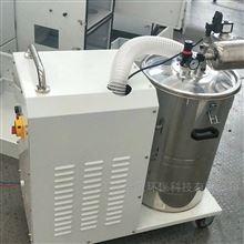 18321191675DL2200-80L 金属粉尘脉冲吸尘器