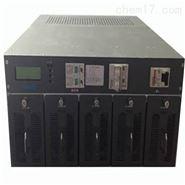 爱维达UPS(10kVA-30kVA)集团有限公司
