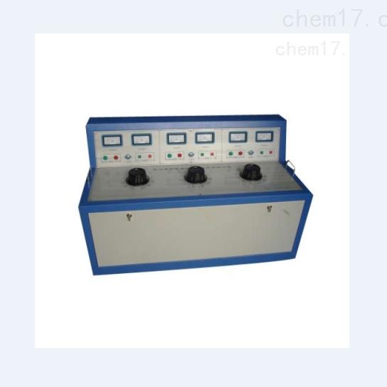STDL-3000S带时间输出大电流发生器