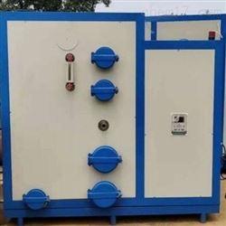 烘干用生物质蒸器零售 供暖用蒸发器批发