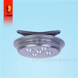 LED节能防眩灯,SW7162-嵌入式