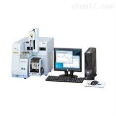 日立综合热分析仪TG/DTA