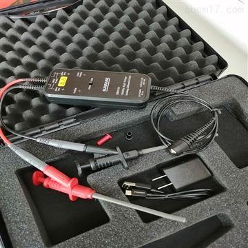 SRS4100高压差分探头100M/5600V(替代P5210A)