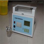 高标准变压器油介损测试仪现货直发