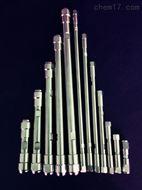 10*100色谱柱空柱管
