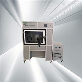 路博LB-500恒温恒湿称重系统空压机外置分体式