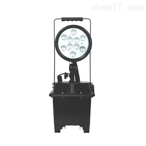 海洋王FW6101防爆移动工作灯氙气灯