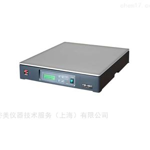 TS-150Herz主动式隔振台