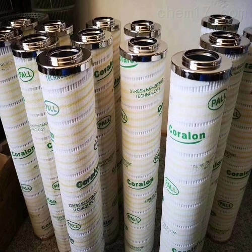 颇尔液压油过滤器