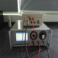 涂层漆体积电阻率测试仪