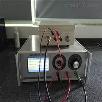 zc90绝缘高阻测试仪