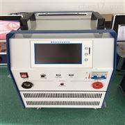 全新蓄电池组充放电测试仪低价销售