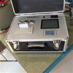 智能电容电感测试仪制造商