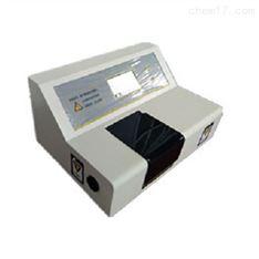 药品片剂硬度测试仪