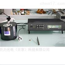 压电系数测试仪