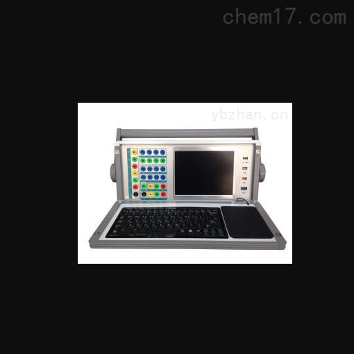 黑龙江省0.1级/0.2级微机继电保护测试仪