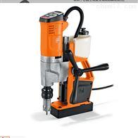 FEIN磁力钻KBU35-2Q订货号72705761300