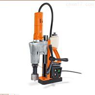 FEIN泛音磁力钻KBE65-2M订货号72706160000