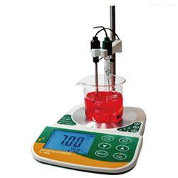 PL-700ALS台式水质多参数分析仪