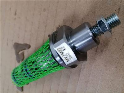 WANDFLUH螺纹插装减压阀SVSPM33-AB-G24