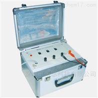 艾诺AN965-15艾诺Ainuo AN965-15安规测试仪综合点检装置