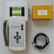 大功率局部放电测试仪正品低价