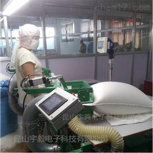 充棉机厂家
